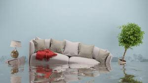 water damage restoration los angeles