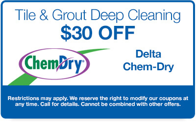 tile grout cleaning coupon deal