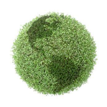 chemdry eco-friendly