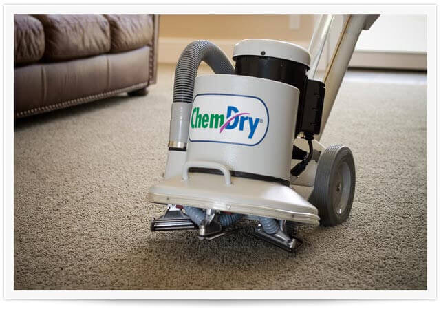 carpet cleaning los angeles ca