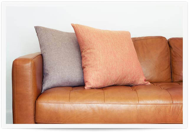 leather cleaning los angeles
